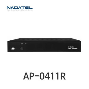 AP-0411R(NO HDD)